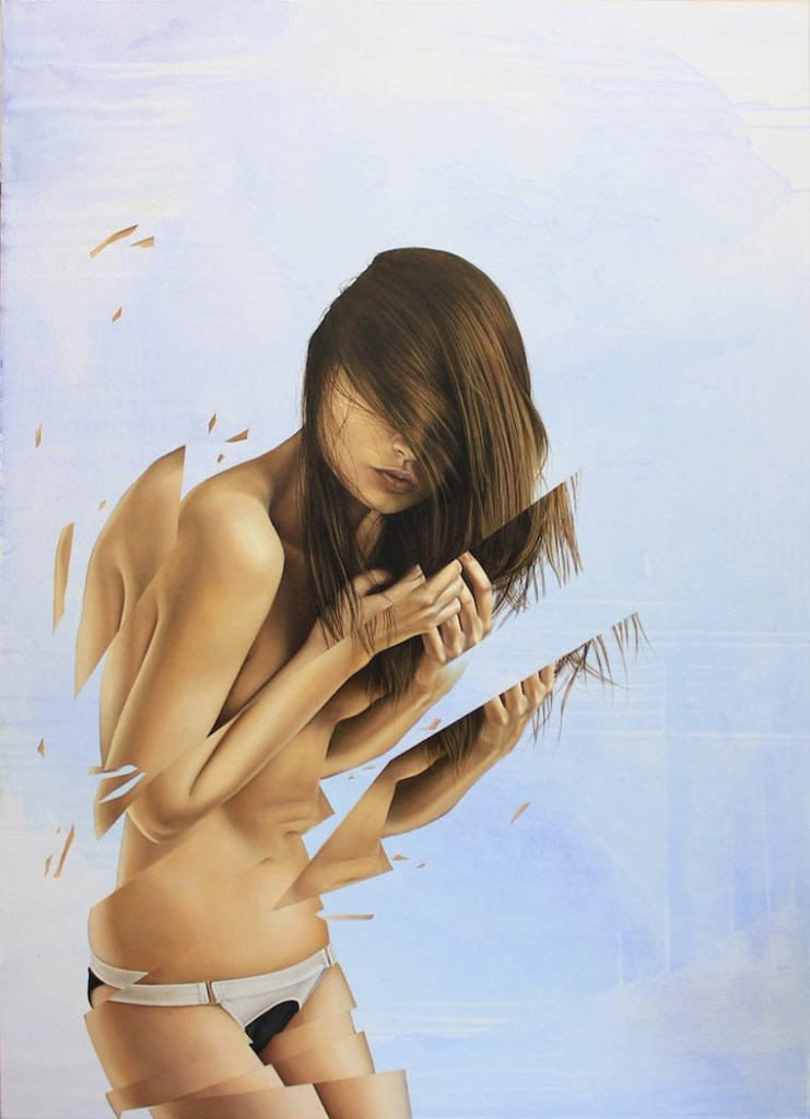 james_bullough 15