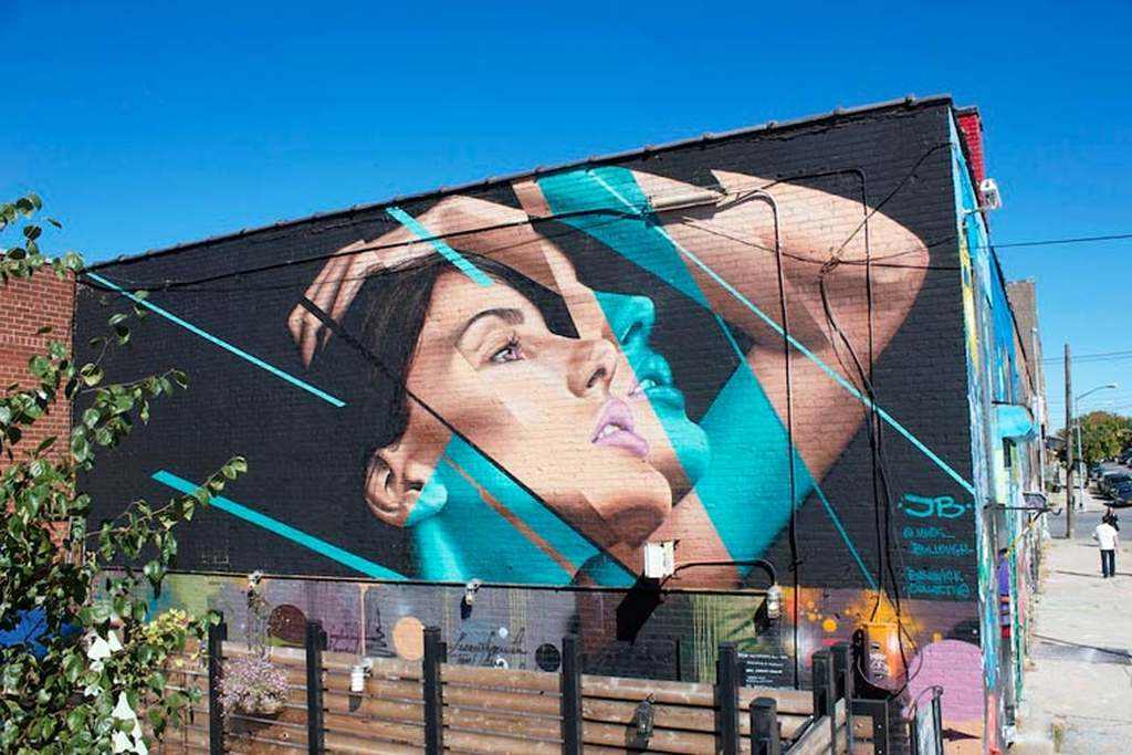 james_bullough 16