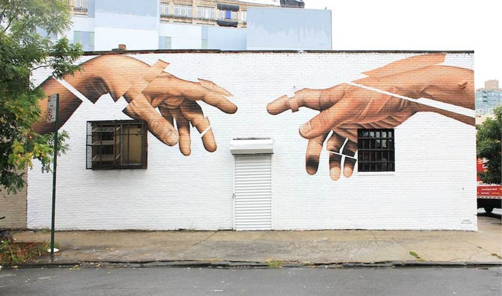 james_bullough 17