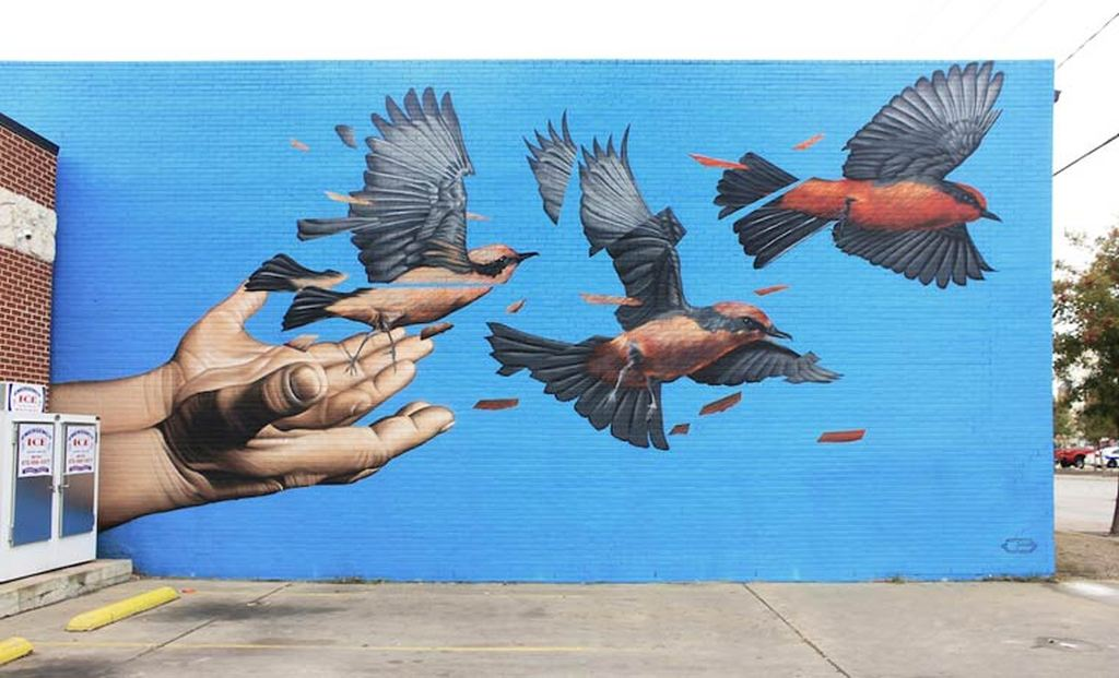 james_bullough 18