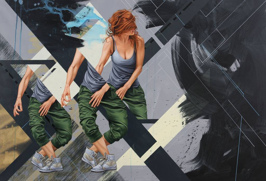 james_bullough 19