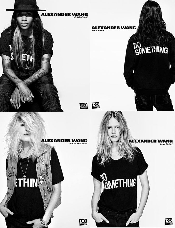 Alexander Wang_Do Something01