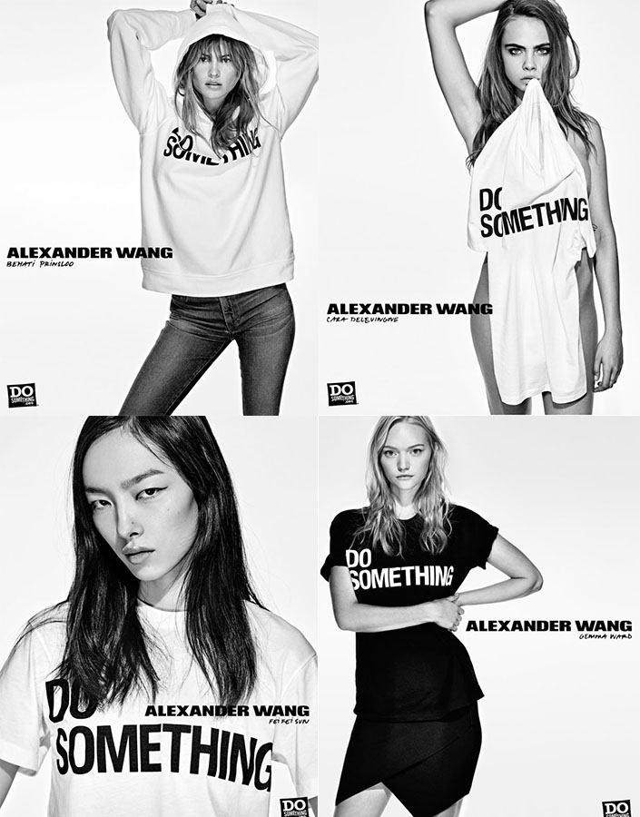 Alexander Wang_Do Something02