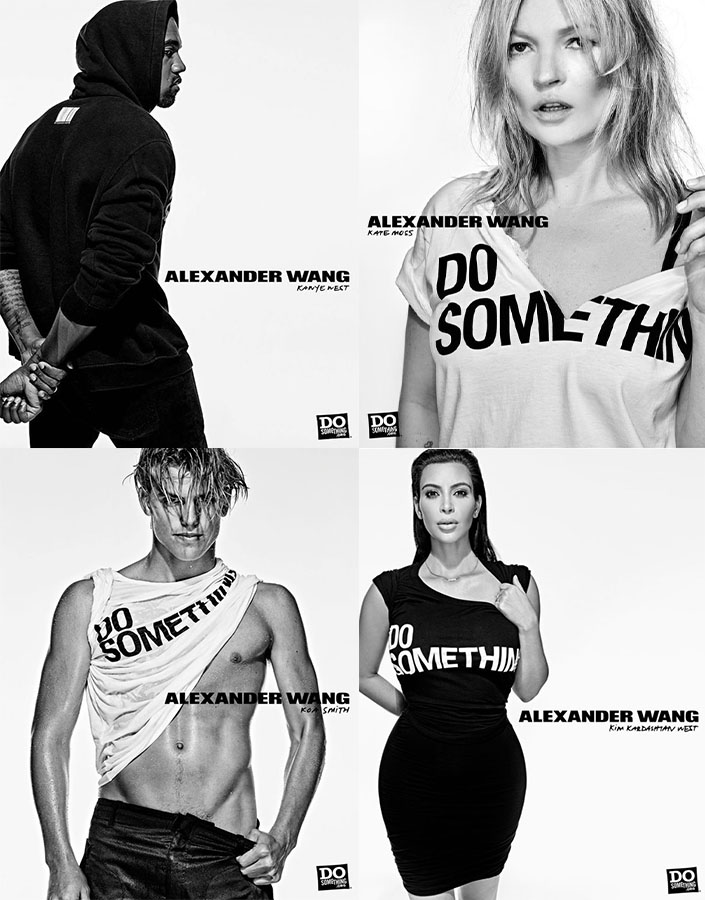 Alexander Wang_Do Something04