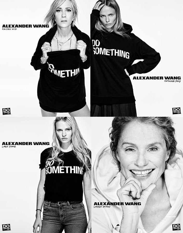 Alexander Wang_Do Something05