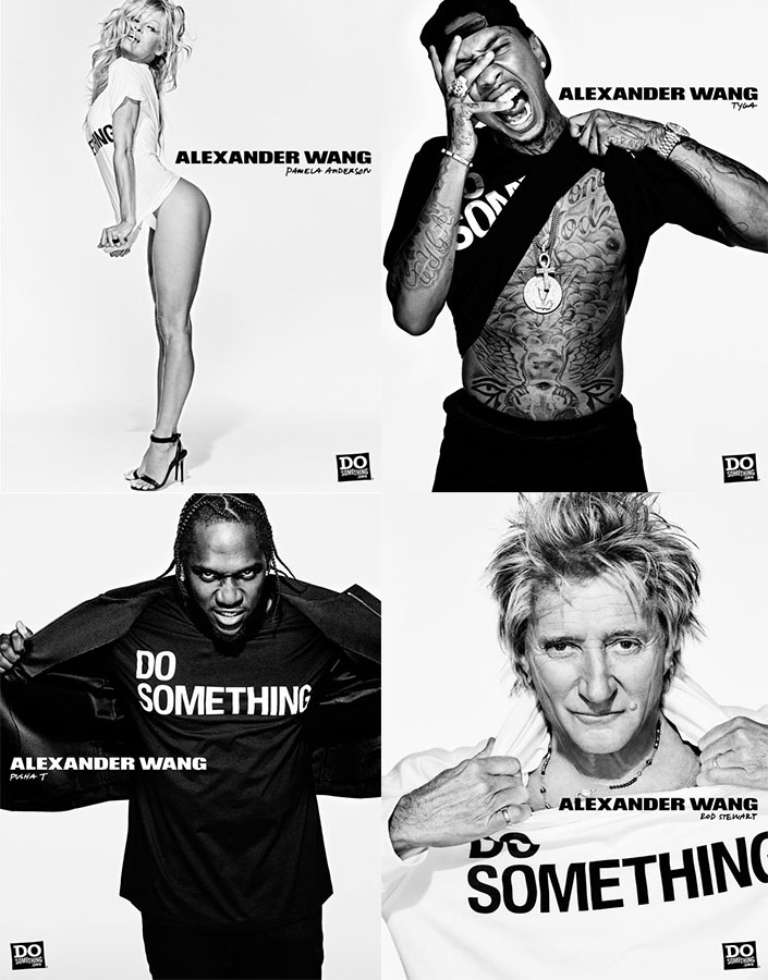 Alexander Wang_Do Something06