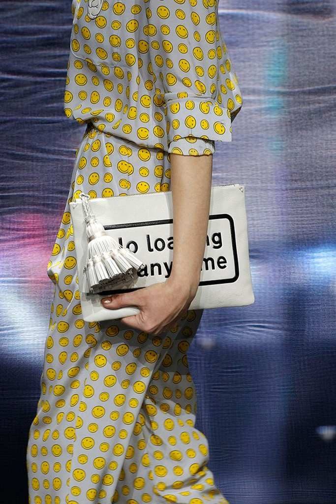 Anya Hindmarch Fall 2015 02