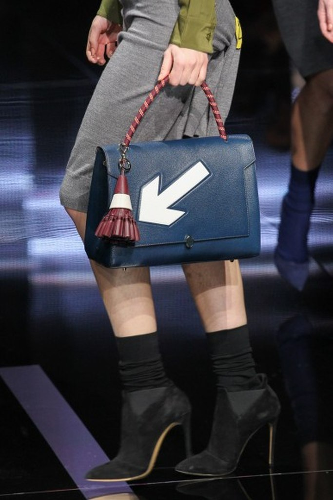 Anya Hindmarch Fall 2015 08