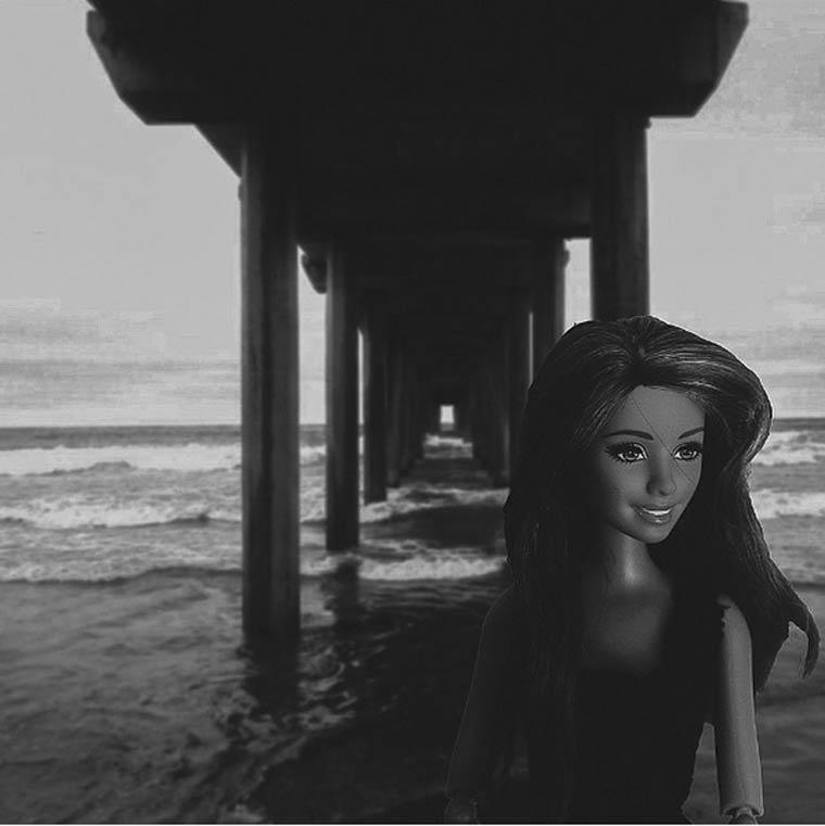 Socality Barbie 08