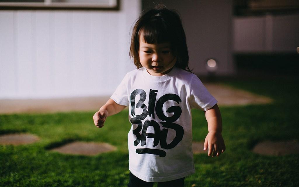 Big Bad Wolf 04