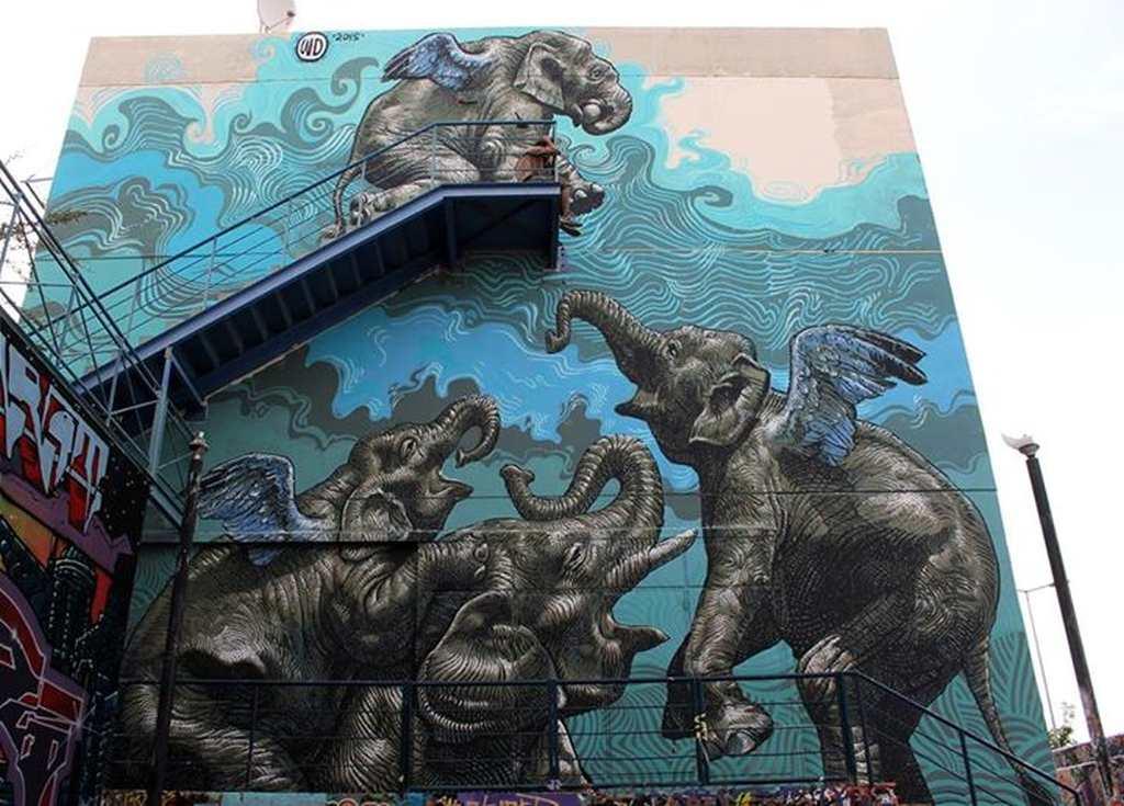 WD street art 04
