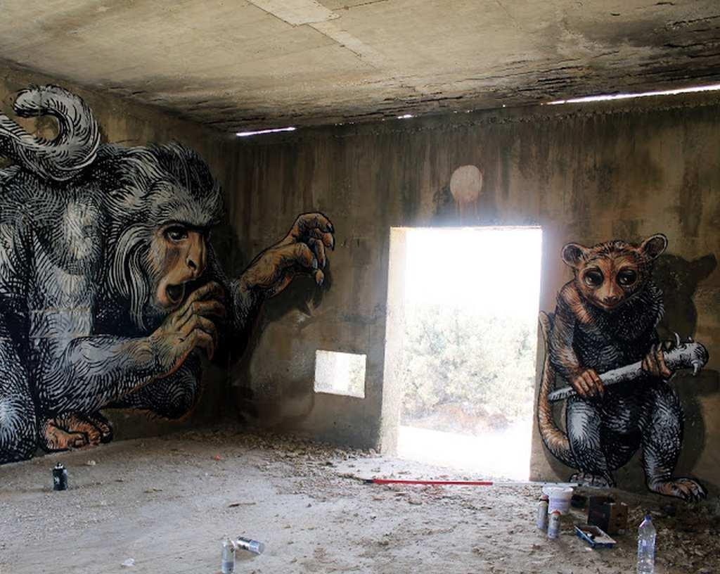 WD street art 05
