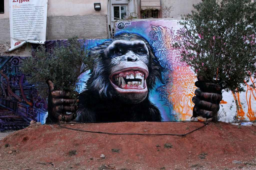 WD street art 06