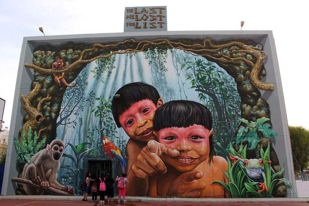 WD street art 08