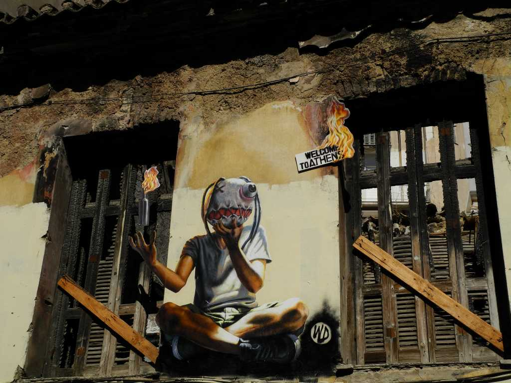 WD street art 09