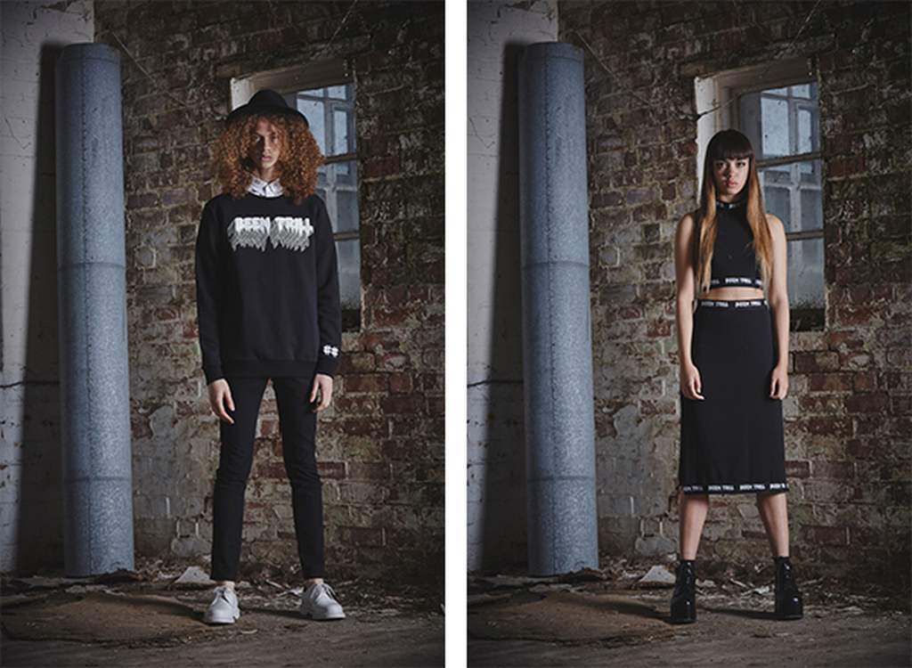 been-trill 2015 fall winter lookbook 03