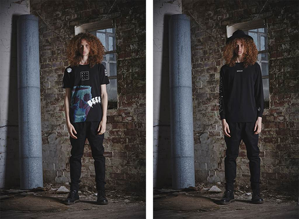 been-trill 2015 fall winter lookbook 04