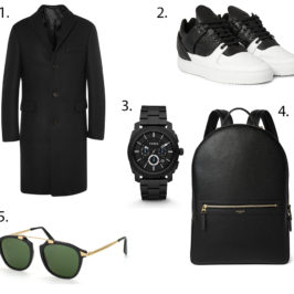 5 things that will upgrade your wardrobe selected by #fulloftaste