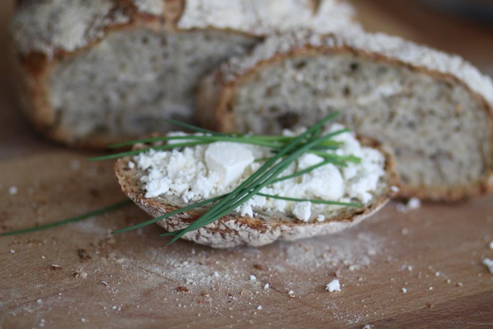 bread 03