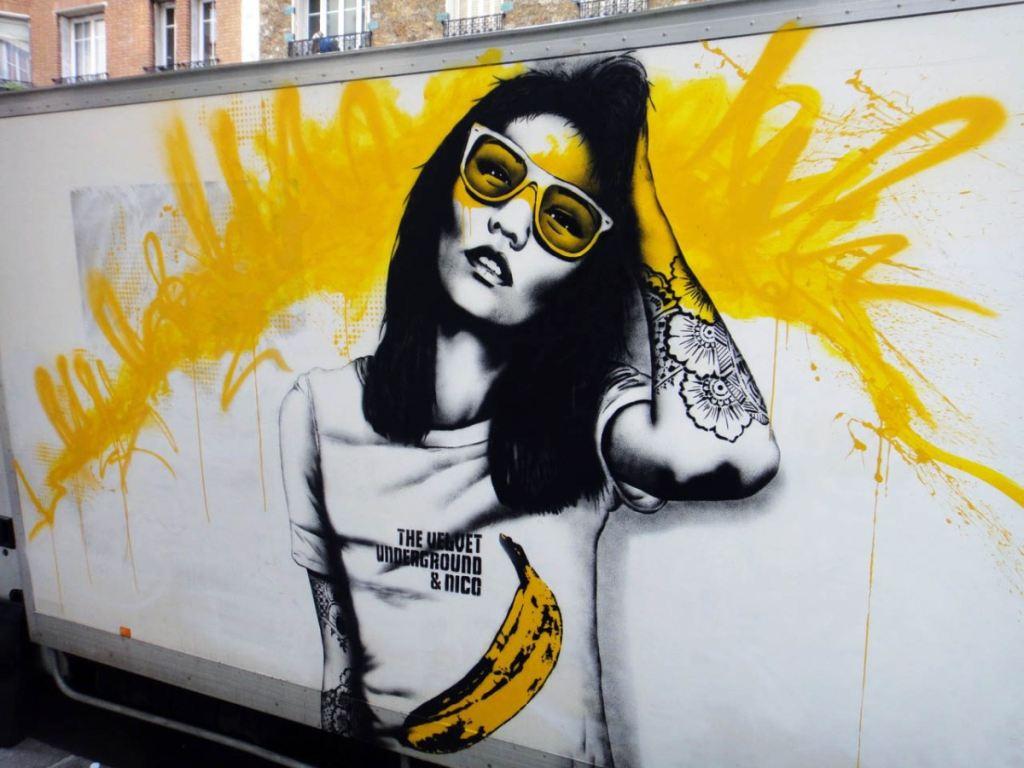 fin dac graffiti 02