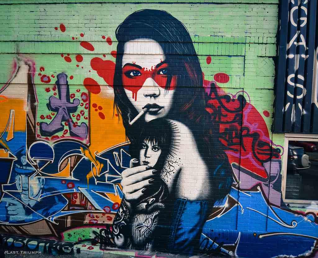fin dac graffiti 03