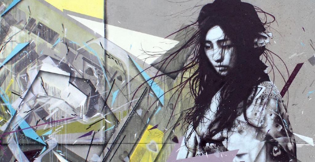 fin dac graffiti 04