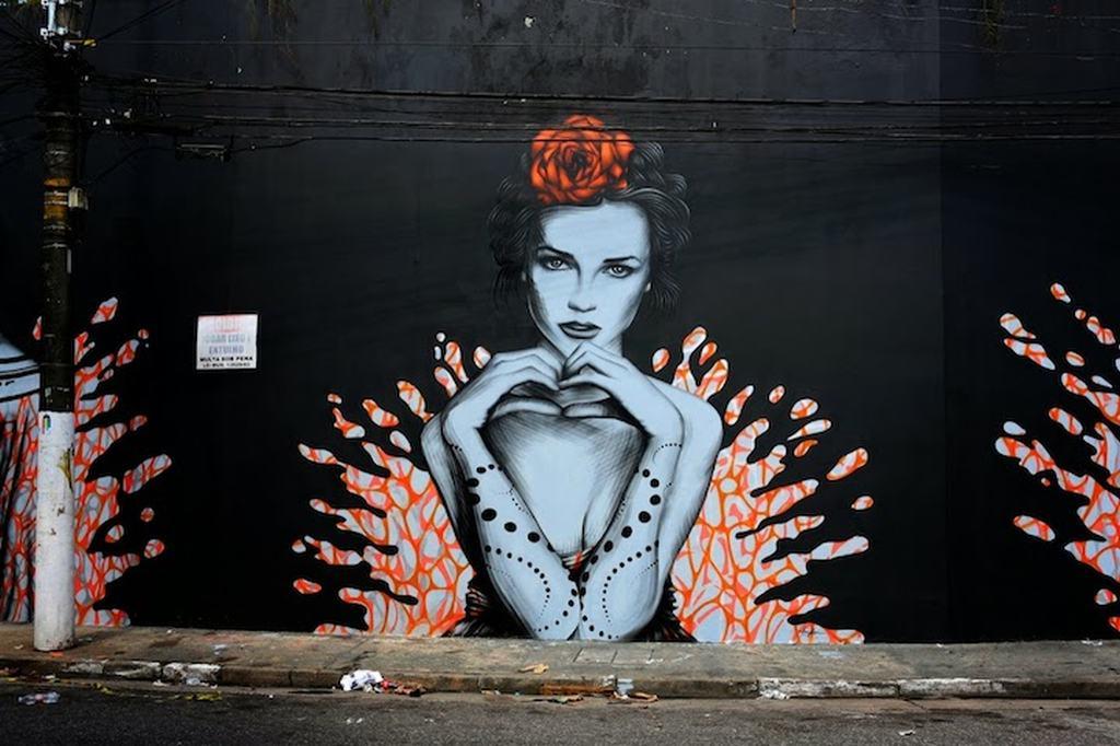 fin dac graffiti 05