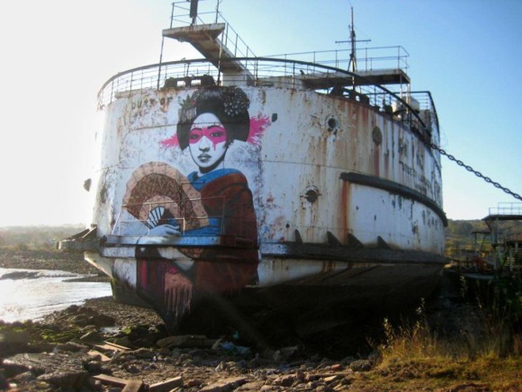 fin dac graffiti 06