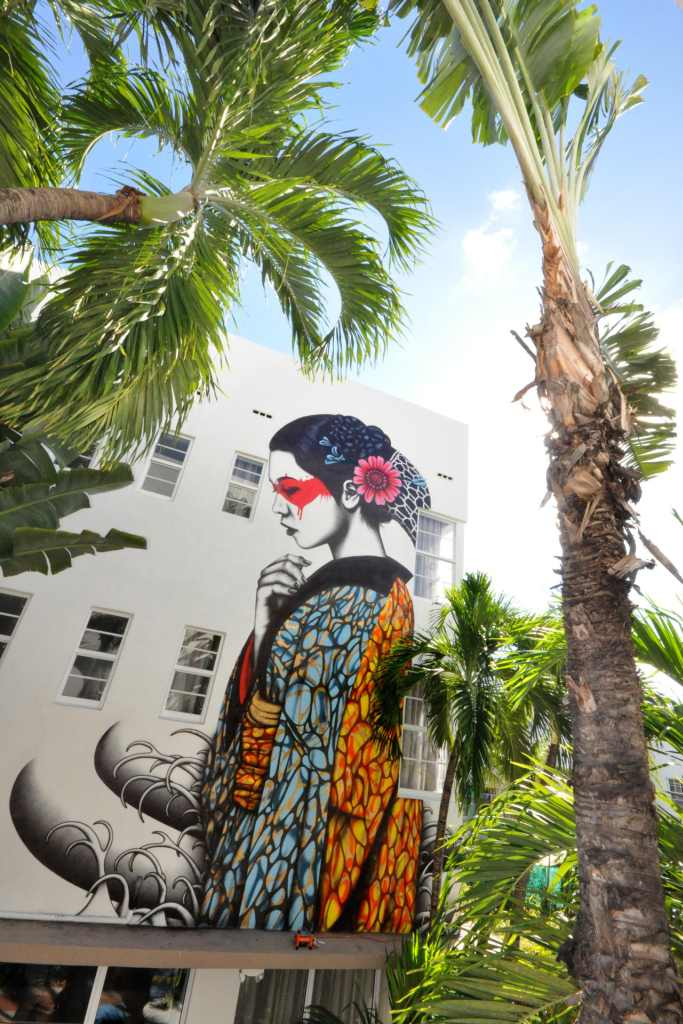 fin dac graffiti 07