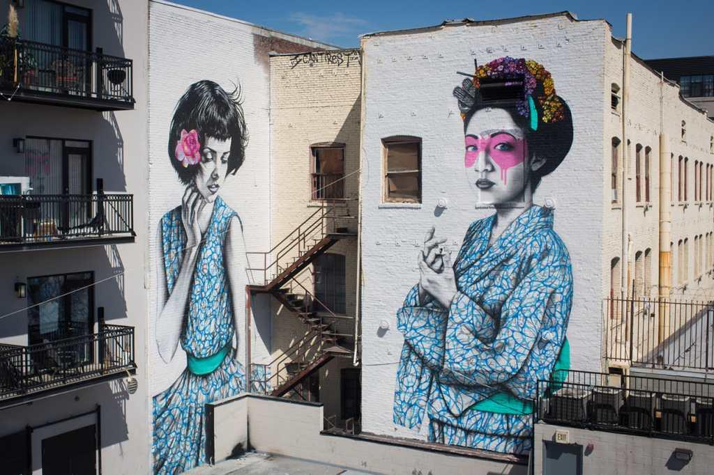 fin dac graffiti 08
