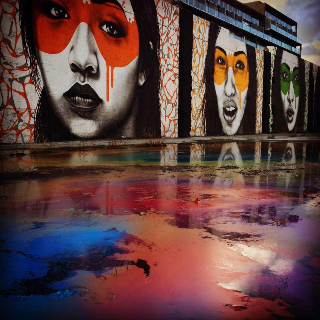 fin dac graffiti 12