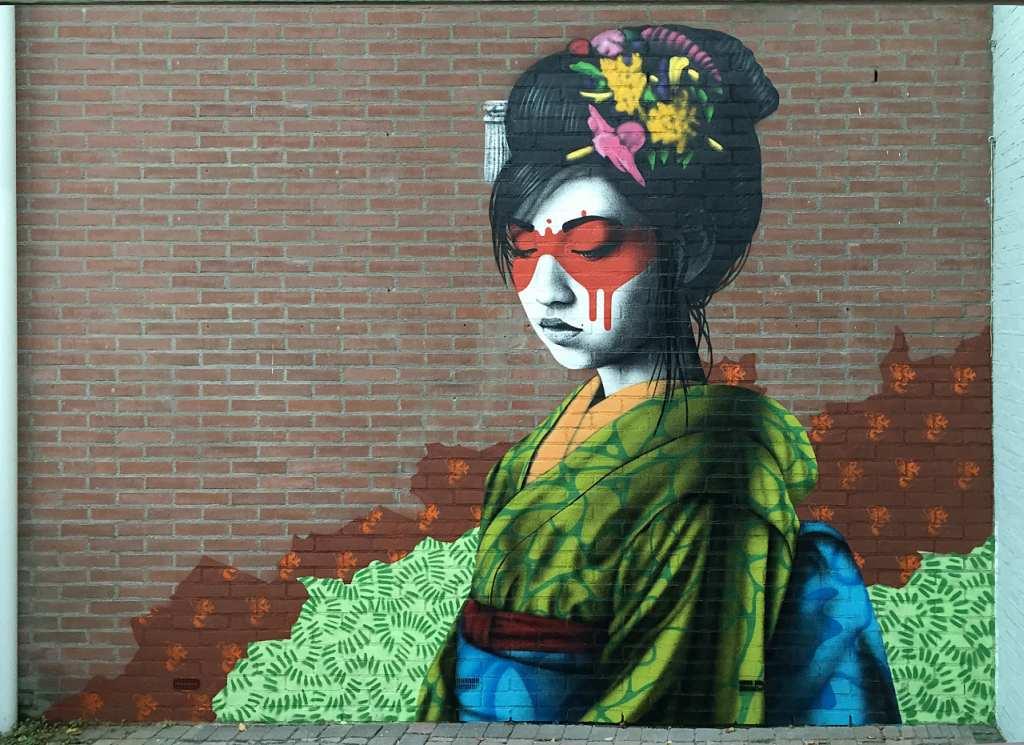 fin dac graffiti 14