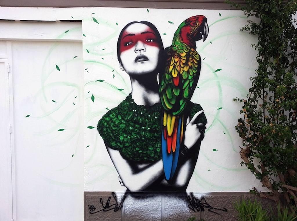 fin dac graffiti 17