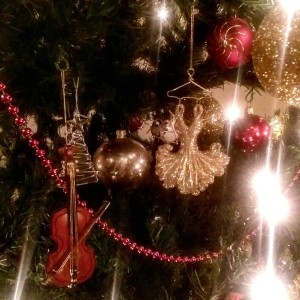 Christmas time christmas newyear happy friends family holiday winter polandhellip