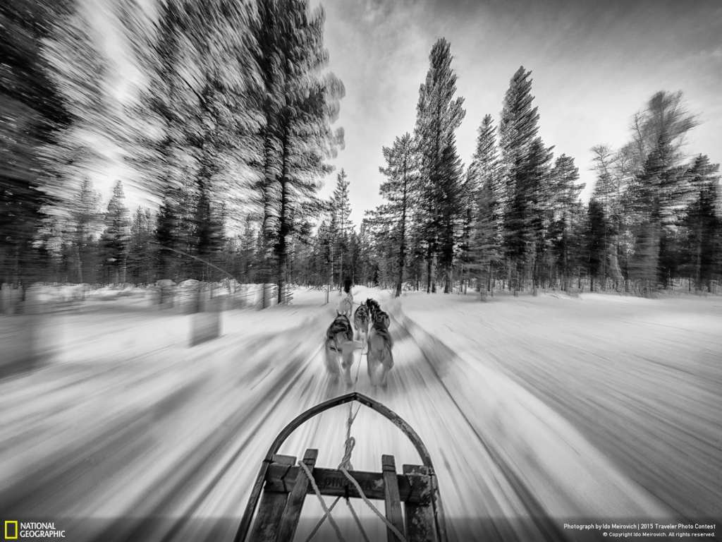 National Geographic Traveler Photo Contest 2015 06