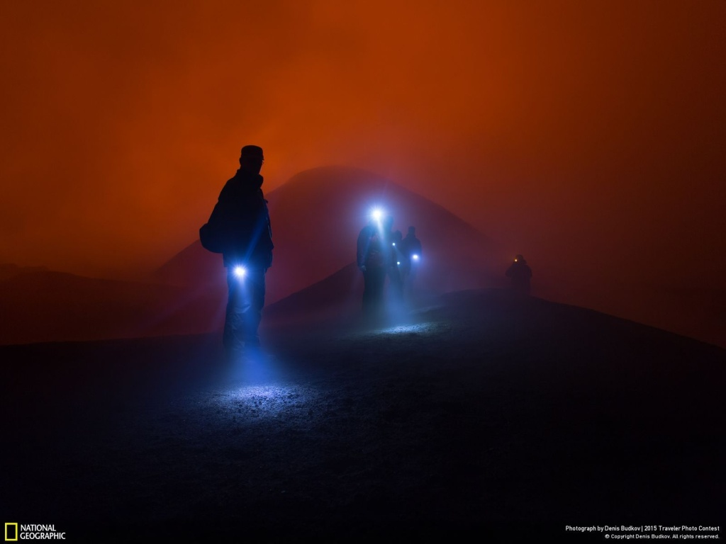 National Geographic Traveler Photo Contest 2015 12