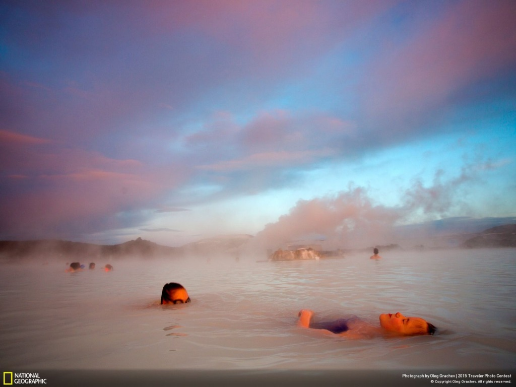 National Geographic Traveler Photo Contest 2015 16