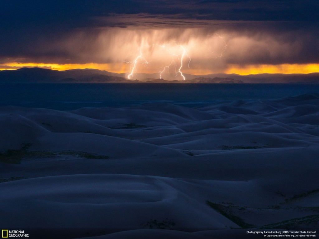 National Geographic Traveler Photo Contest 2015 17