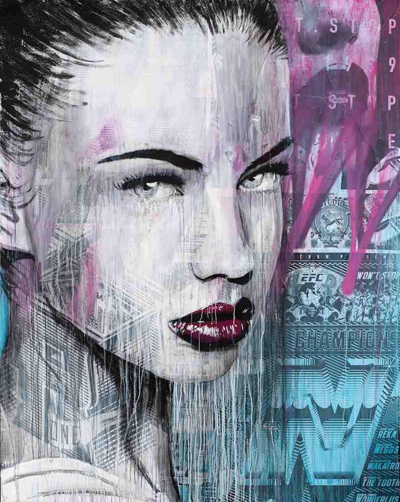 RONE 02