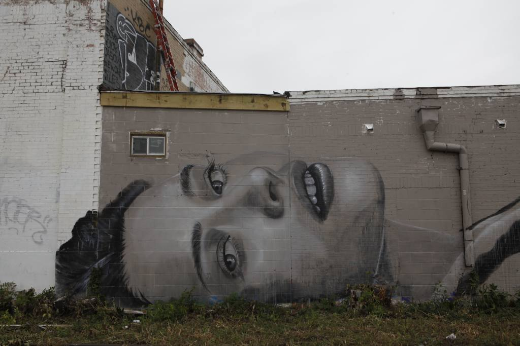 RONE 05