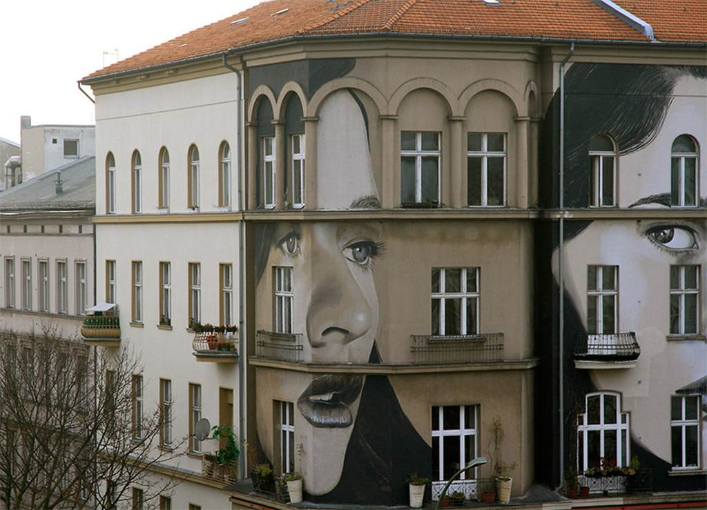 RONE 07