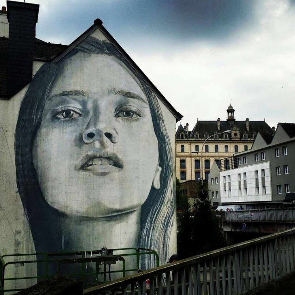 RONE 09