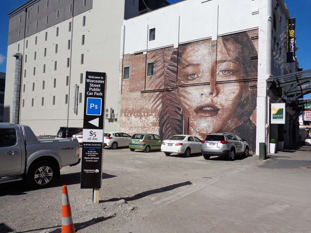 RONE 10