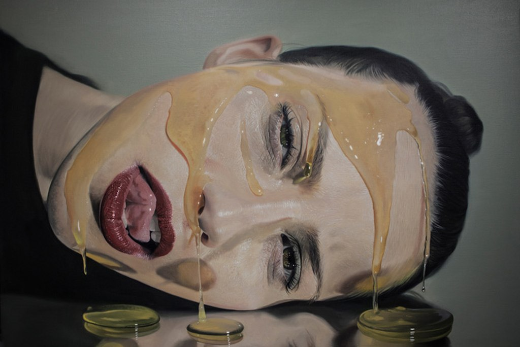 Mike Dargas 01