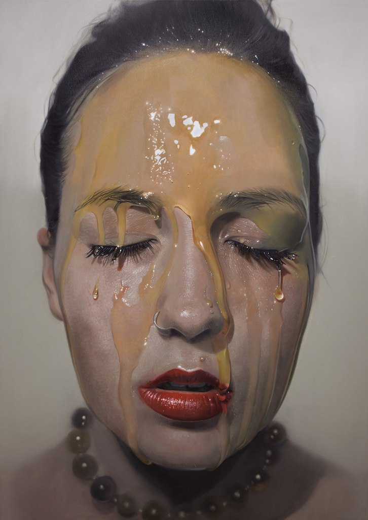 Mike Dargas 06