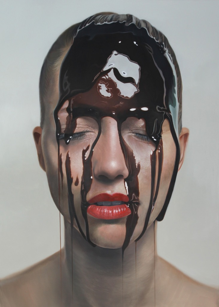 Mike Dargas 12