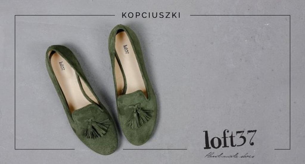 loft37 03