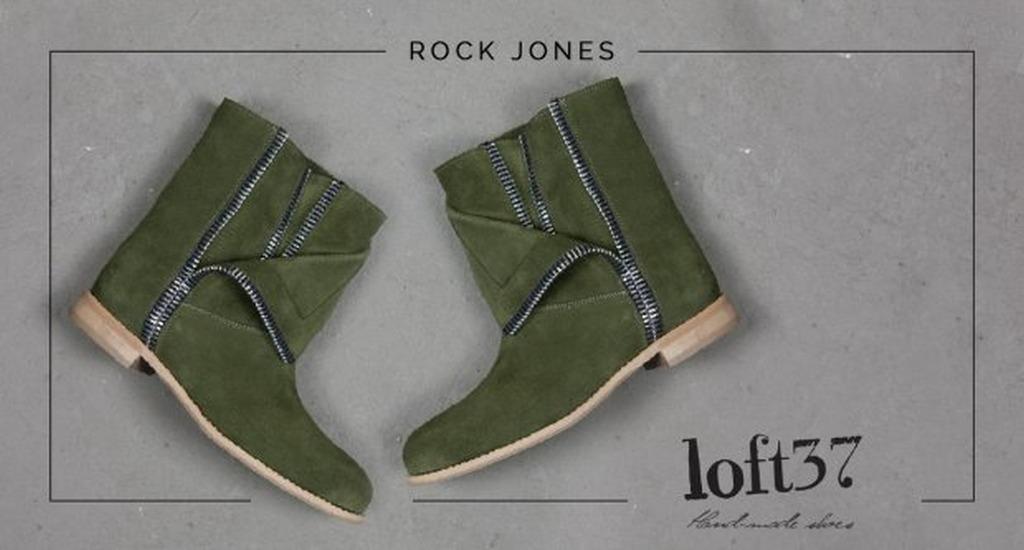 loft37 08