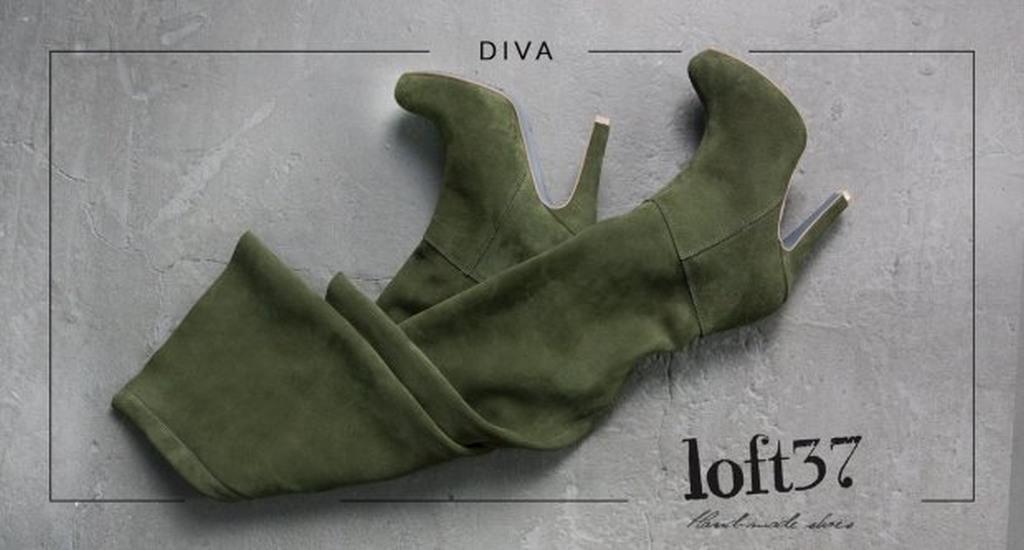 loft37 10