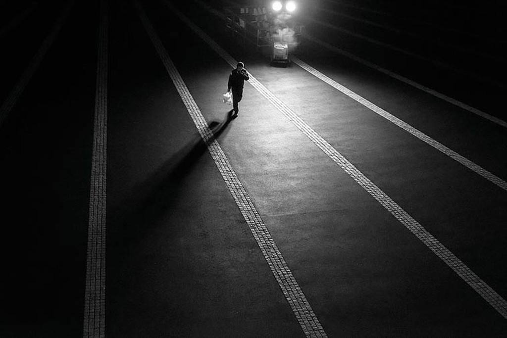 Hiroharu Matsumoto 03